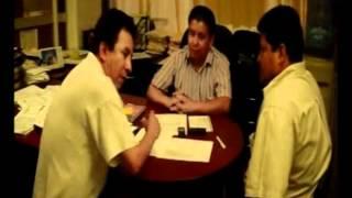 preview picture of video 'entrevista al director de educación indígena chiapas segunda parte.wmv'