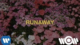 Felix Cartal feat. REGN - Runaway | Official Lyric Video