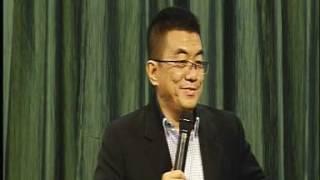 9 April 2017 Pdt  Henry Wijaya keb  2