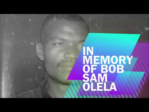 Bob Sam Olela Songs