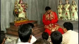 Maihar Se Chunri [Full Song] Pahaadwaali Maiyya - YouTube