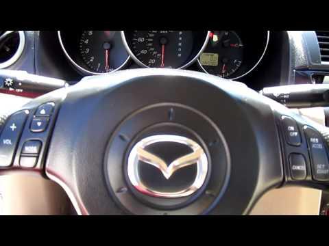 SOLD 2005 Mazda 3 i Sedan Meticulous Motors Inc Florida For Sale LOOK!