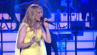 Beauty And The Beast   Céline Dion   How Does A Moment Last Forever