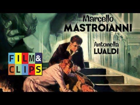 Cronache di Poveri Amanti - Film Completo Multi Subs by Film&Clips