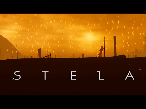 Stela - PAX West 2019 Trailer thumbnail