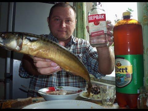 Закодироваться от алкоголя в дзержинске нижегородской области