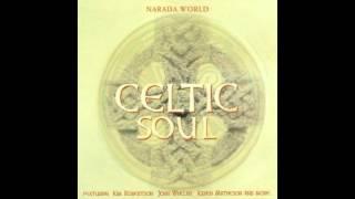 Aoife Ni Fhearraigh   Seacht Suailci Na Maighdine Muire Aoife (Track 04) Celtic Soul ALBUM