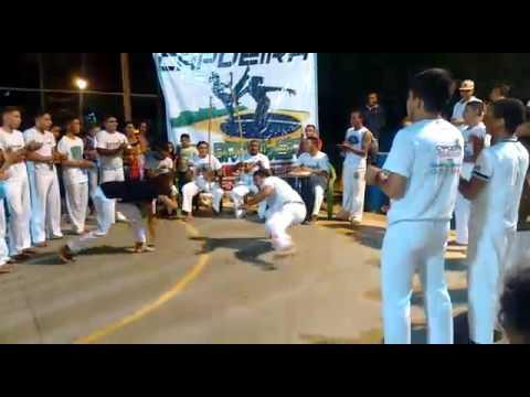 Evento Jogo brasileiro em Agricolândia Piauí mestrando zorro