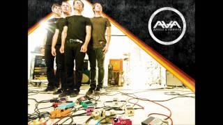 Angels & Airwaves - Secret Crowds (Punk rock cover by Future Idiots)