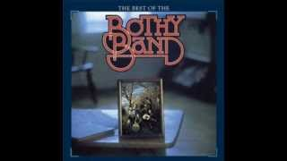 The Bothy Band Old Hag You Have Killed Me Music