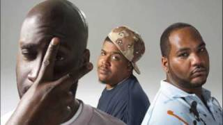 De La Soul   RockCo.Kane Flow(ft.MF DOOM Prod. By Jake One)