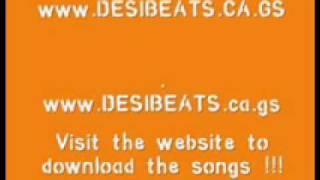 jashnn - Dard-E-Tanhai (Kilogram Mix - w/t Download Link lyrics