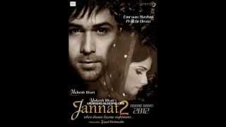 Kasam - Atif Aslam - Jannat 2 2012 - Full Song