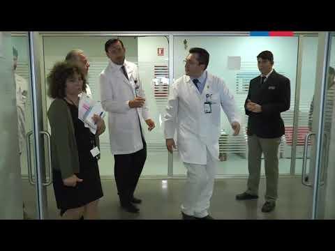 Helmintikus fertőzés olaszul