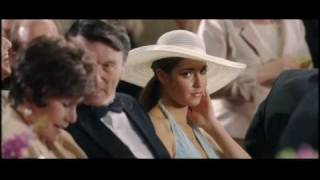 The Best of Wedding Crashers - Funny Scenes