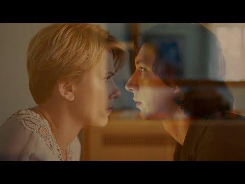 Official Trailer for Noah Baumbach's Marriage Story: Scarlett Johansson, Adam Driver, Laura Dern, Alan Alda, Ray Liotta.