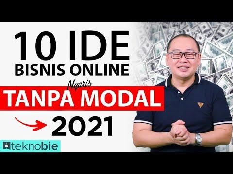 mp4 Digital Bisnis, download Digital Bisnis video klip Digital Bisnis