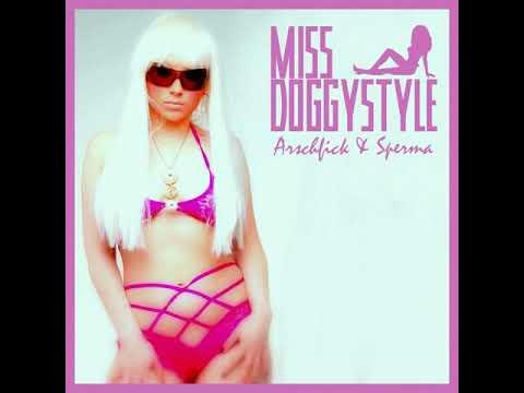 Miss Doggystyle: Musik, Videos, Statistiken und Fotos