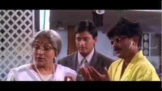 Jeans Tamil Movie Video Songs   Vaaraayo Thozhi   - YouTube
