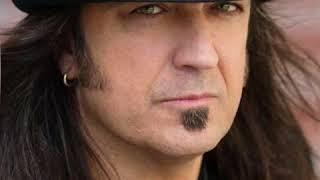 Heavy Metal Faith and God Damn Evil - Stryper's Michael Sweet | Episode 104