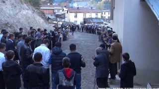 preview picture of video 'Sarıpınar Köyü 2013 Kurban Bayramı 1. gün Bayramlaşma'