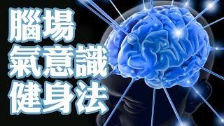 腦場氣意識健身法(李杲老師)粵語