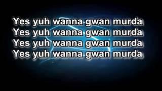 Nicki Minaj  - Wamables Lyrics