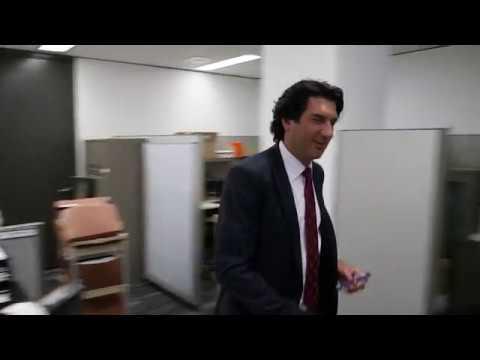 Jim Muccilli | Business Valuator Toronto | Crowe Soberman