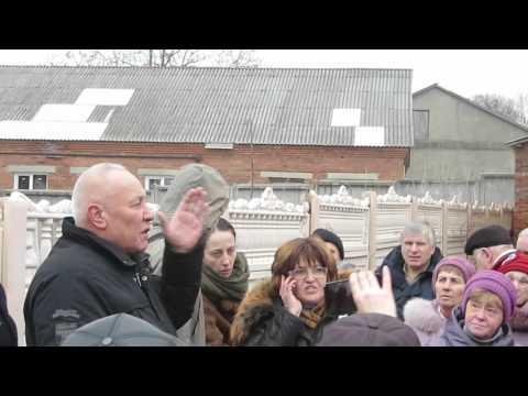 Русские философы о церкви