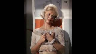 Doris Day~ Heaven Tonight