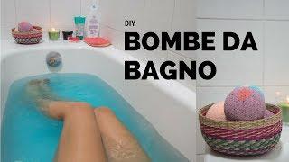 Bombe Effervescenti Per Il Bagno : Prodotto artigianale bagno bomba bagno fatti a mano bomba etsy