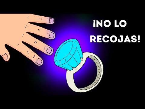 9 Cosas Que No Debes Recoger De La Calle. Es Peligroso