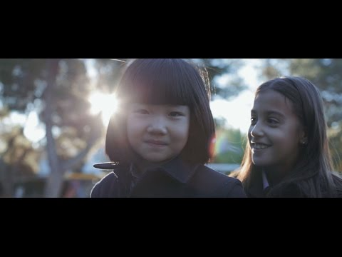 Video Youtube IALE INTERNATIONAL SCHOOL