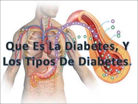 Remedio popular para la cicatrización de heridas en la diabetes