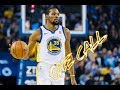 """Kevin Durant """"One Call"""" NBA MIX✔️"""