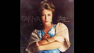 Tanya Tucker - 01 Here's Some Love