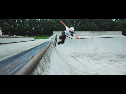 Skateboarding   Tokyo 2020 Olympics