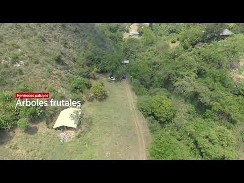 Fincas y Casas Campestres, Venta, Yumbo - $350.000.000
