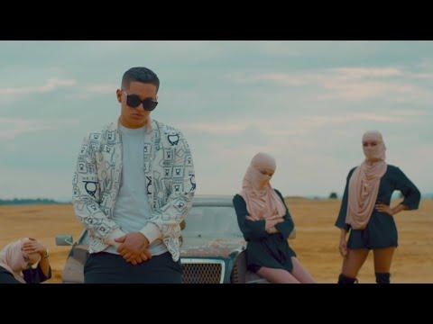 Kidda ft. Ermal Fejzullahu - Flake
