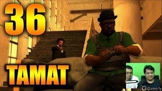 TAMAT!!  - GTA San Andreas (36)