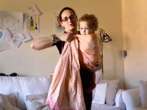 Nuove tecnologie protesi danca
