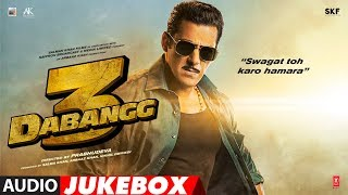 Mp3 Dabangg 3 Songs Mp3 Download