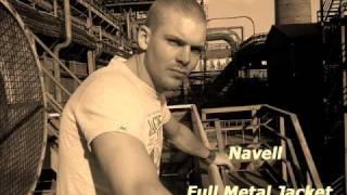 Navell - Full Metal Jacket (Original Mix)