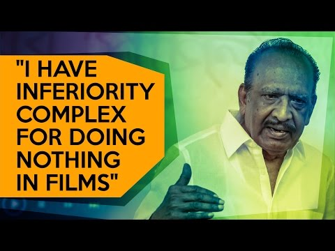 Director-Mahendran--I-have-inferiority-complex-for-doing-nothing-in-films