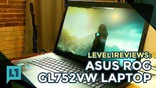 linux asus gaming laptop - Thủ thuật máy tính - Chia sẽ kinh nghiệm