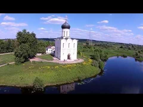 Храмы украины с описанием