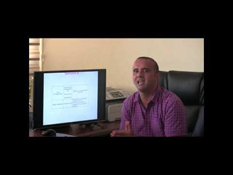 Ismerkedés site tunézia tini