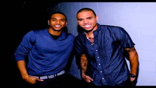 Chris Brown - Tuesday Remix Ft. Trey Songz