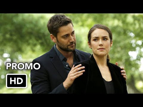 The Blacklist 5.05 (Preview)
