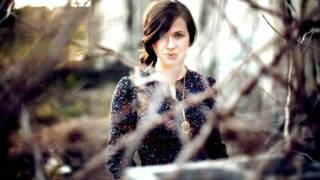 Joy Williams-Tightrope